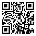 QR code for the Hypothesis bitcoin wallet: 1BCHdC8sRHPLJcGJy5RtR8woJCPX5sR1WG