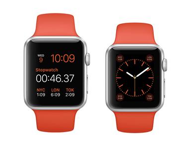 Apple_Watch_-_Gallery_-_Apple