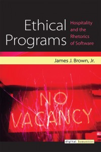 James Brown's Ethical Programs
