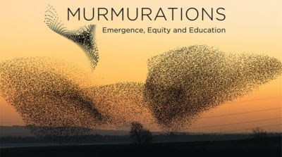 Murmurations Journal Integrates Hypothesis for Open Peer Review on