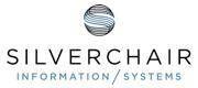 Logo for Silverchair.