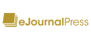 Logo for eJournalPress.