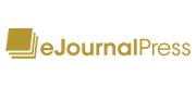 Logo for eJournalPress.