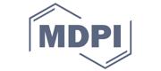 MDPI logo.