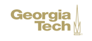 Georgie Tech