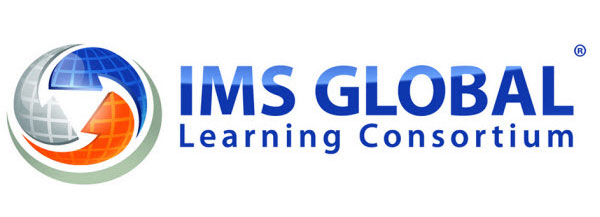 IMS Global Learning Consortium