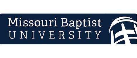Missouri Baptist