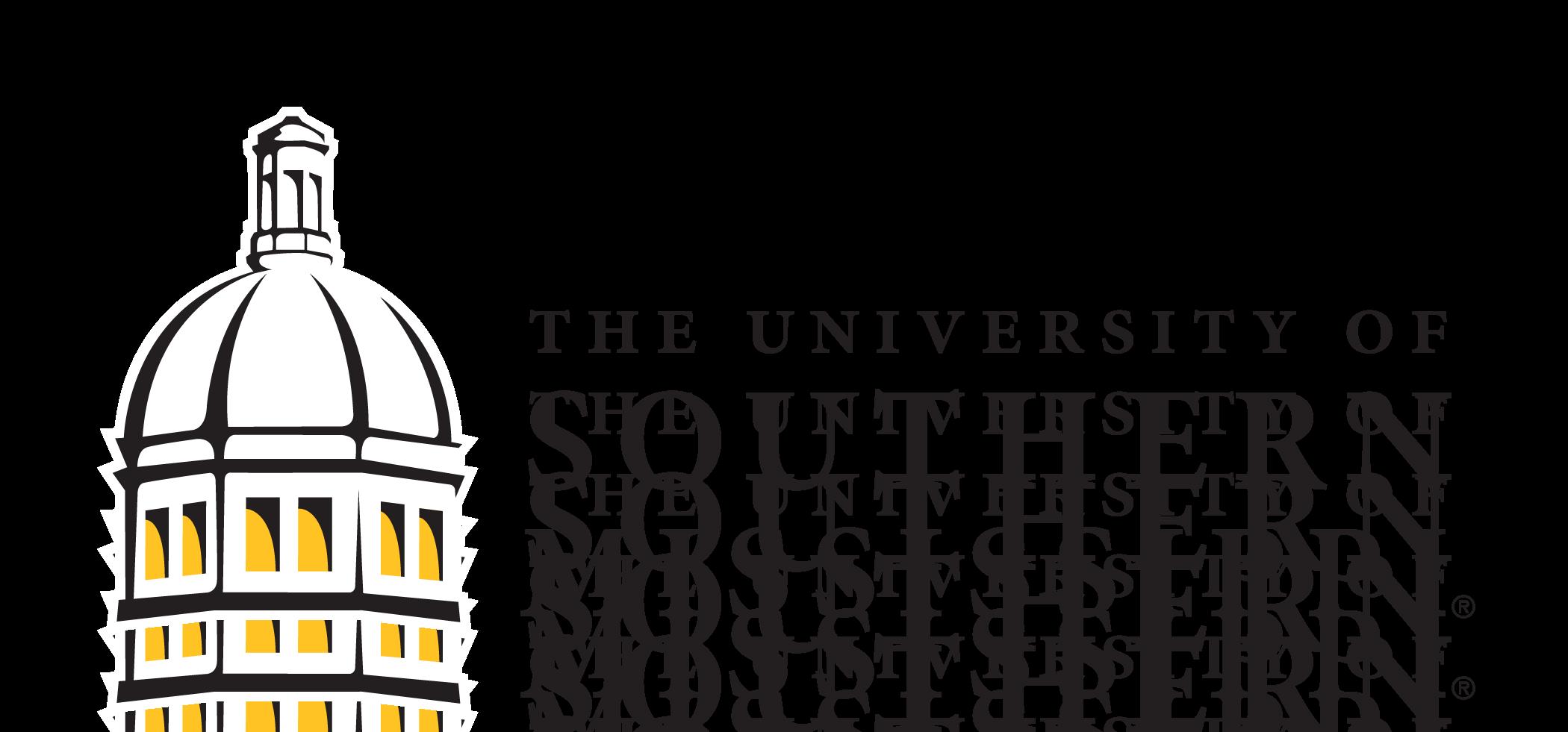 U of Southern Mississippi