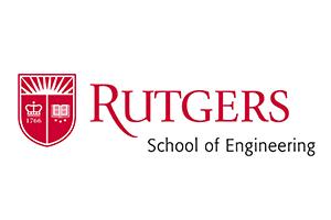 Rutgers School of Engineering