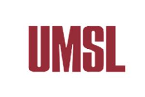 University Missouri - St. Louis