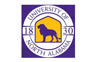 University of Northern Alabama