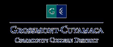 Grossmont-Cuyamaca CC