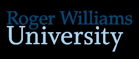 Roger Williams U