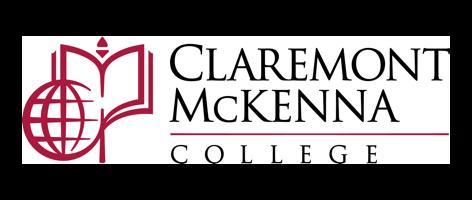 Claremont McKenna