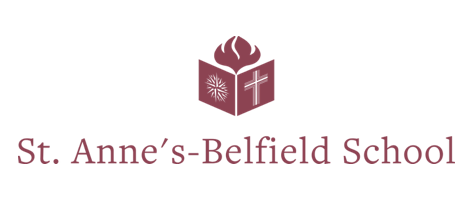 St. Anne's Belfield
