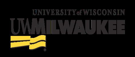 U of Wisconsin Milwaukiee