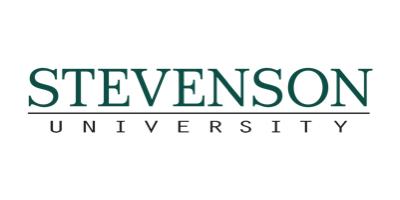 Stevenson U