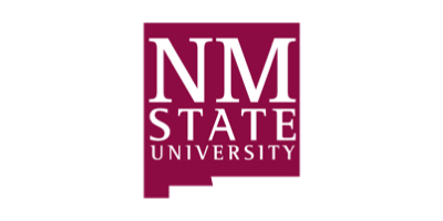 New Mexico University