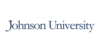 Johnson U