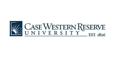 Case Western Reserve U