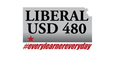 Liberal USD 480