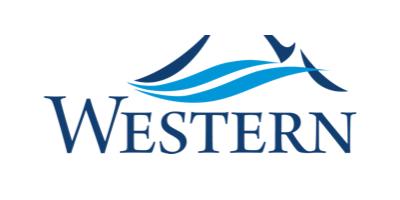 Western Washington U
