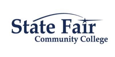State Fair CC
