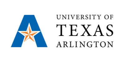 U Texas Arlington