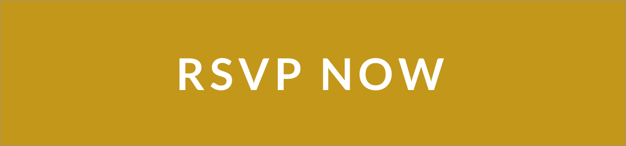 Gold and white RSVP NOW button