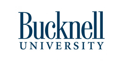 Bucknell U