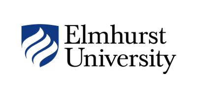 Elmbhurst U