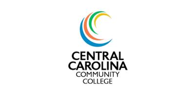 Central Carolina