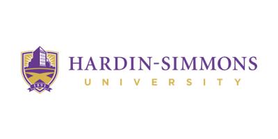 Hardin-Simmons