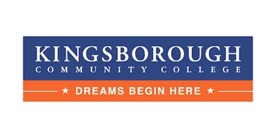Kingsborough CC