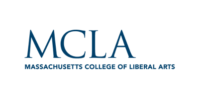 Mass College of Liberal Arts