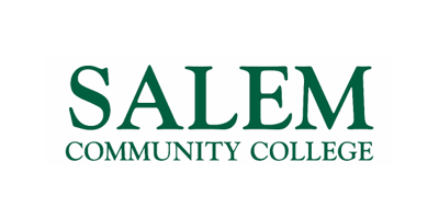 Salem CC