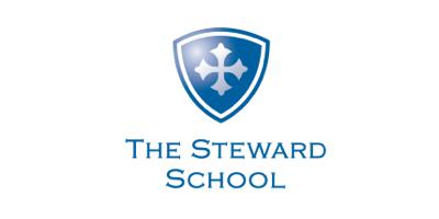 Steward School