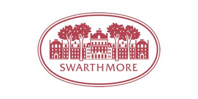swathmore