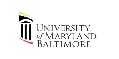 U Maryland Baltimore
