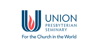 Union Presbyterian