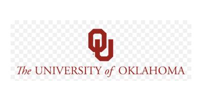 U of Oklahoma
