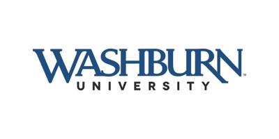 Washburn U