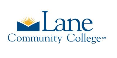 Lane CC