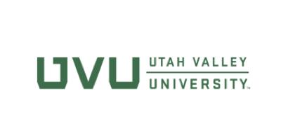 Utah Valley U