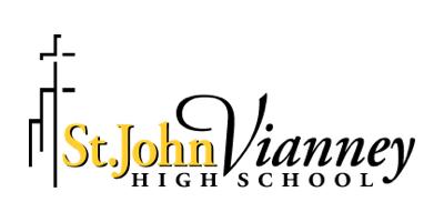 Saint John Vianney High School